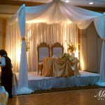 canopy decor