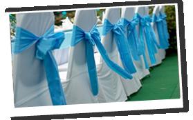 homepage-weddingdecor