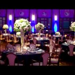 Purple-Wedding-Table-Decorations