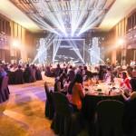 corporate-event1