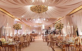 homepage-weddingdecor